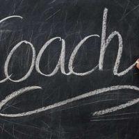 Idée Cadeau Cuffy Bruno Coach Argelès diplomes-coach-sportif