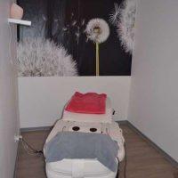 Idée Cadeau Centre Vitabike Bordeaux Massage Andullatoire