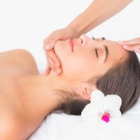 Idée Cadeau Esthetic Atelier Bayonne massage