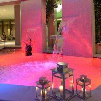 Idée Cadeau Express Hotel Aoste Italie Terme di S.Vincent
