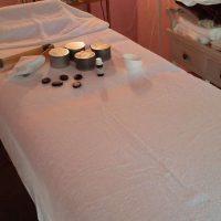 Idée Cadeau Hotel Restaurant Solenca Nogaro massage bien etre elixir à Solenca