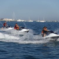 Idée Cadeau Jets Cool Théroule-sur-Mer Jet ski 4