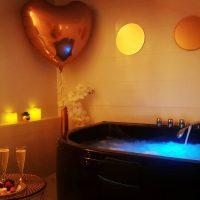 Idée Cadeau L'Ocre du Massage Spa Cannes EscaleSpa en Solo et Duo