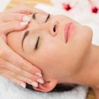 Idée Cadeau L'Ocre du Massage Spa Cannes Rituel Détente en Solo et en Duo