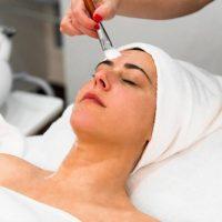 Idée Cadeau L'Ocre du Massage Spa Cannes Rituel Plénitudeen Solo et en Duo