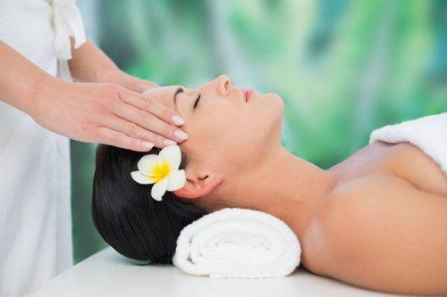 Idée Cadeau L'Ocre du Massage Spa Cannes Rituel Zenen Solo et en Duo