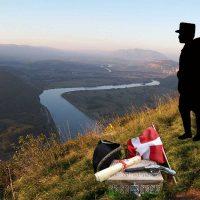 Idée Cadeau Les 7 Trésors Saint-Genix-les-Villages Paysage