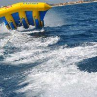Idée Cadeau St Cyp Jet Evasion St-Cyprien balade bouée