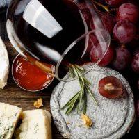 Idée Cadeau Dégust'Émoi Paris Lyon Nantes 10 - accords vins fromages