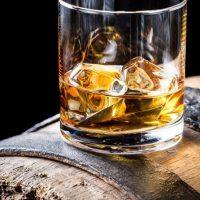 Idée Cadeau Dégust'Émoi Paris Lyon Nantes 11 - initiation whisky