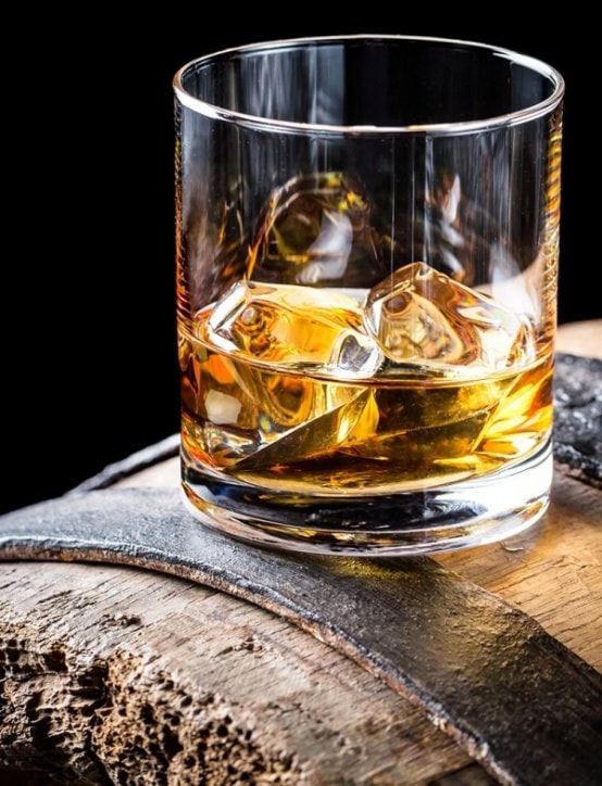 Idee Cadeau A Paris.Initiation Au Whisky