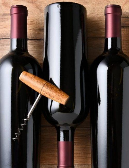 Idée Cadeau Dégust'Émoi Paris Lyon Nantes 8 - vins bourgogne bordeaux