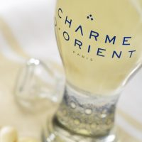 Idée Cadeau Hôtel Golf Château de Chailly Charme d'orient