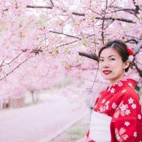 Idée Cadeau Institut Adeline Beauté Nantes soin visage japonais