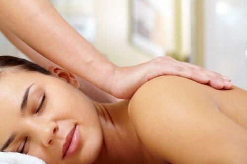Idée Cadeau Modelages du monde by Aurel Montigny-lès-Metz massage épaule