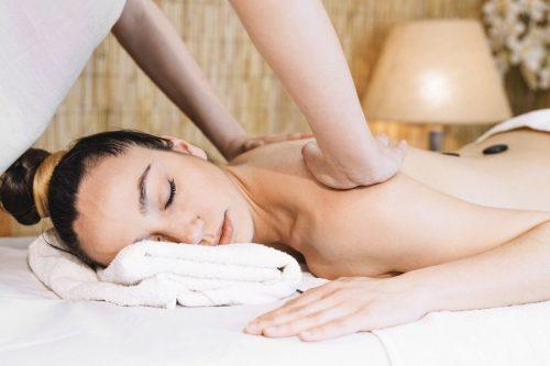 Idée Cadeau Modelages du monde by Aurel Montigny-lès-Metz massage relaxant