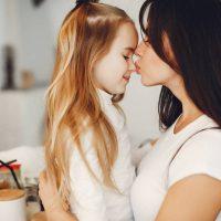 Idée Cadeau Amélie esthéticienne à domicile Périgueux Fête des mères