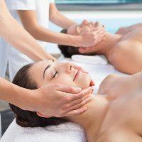 Idée Cadeau Centre de Bien-etre Manuia Pernes-les-Fontaines massage duo