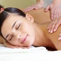 Idée Cadeau Institut Belle et Bien Guinot Pont-Saint-Martin Massage duo