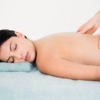 Idée Cadeau Institut Belle et Bien Guinot Pont-Saint-Martin Massage relaxant
