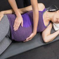 Idée Cadeau Métamorphise Fréjus St-Raphael Massage bien-être Future Maman