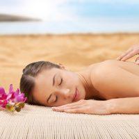 Idée Cadeau Métamorphise Fréjus St-Raphael Massage bien-être corps