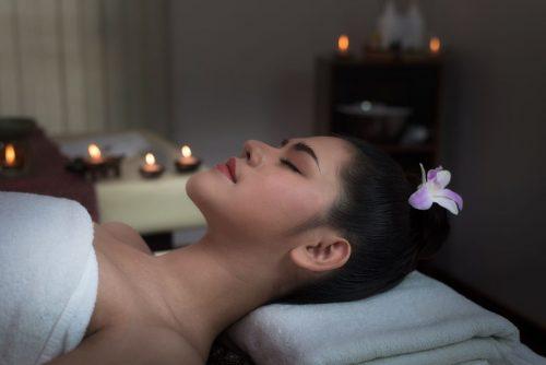 Idée Cadeau Massage et Détente Chantilly Massage Abhyanga