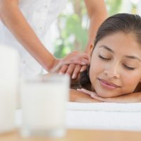 Idée Cadeau Massage et Détente Chantilly Massage Hawaïen