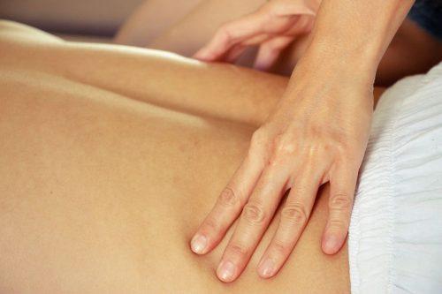 Idée Cadeau Massage et Détente Chantilly Massage Sérénité