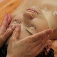 Idée Cadeau Sens & être Pézenas le massage sens et etre