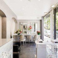Idée Cadeau Spa Perle d'Etoile Paris - la boutique