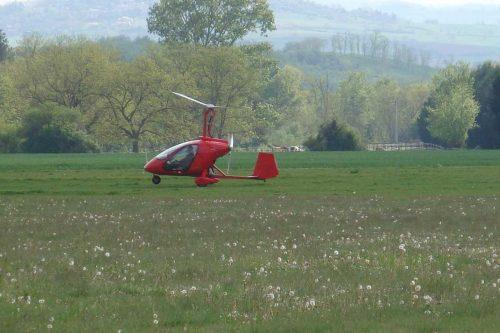 Idée Cadeau Auvergne Giro Passion Coltines - Cervolix au sol