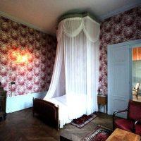Idée Cadeau Chateau d'Island Avallon Vézelay - La Suite Cosme