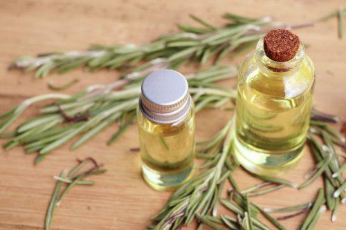 Idée Cadeau Espace l'Oasis Saint-Rémy-de-Provence - huile et plante