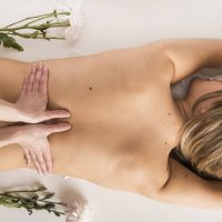 Idée Cadeau Soins Esthétique Quantique Sainte-Gemmes-sur-Loire - Massage Bien Être
