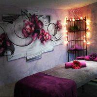 Idée Cadeau Face à Face Cuges-les-Pins - Cabine de Massage