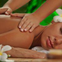 Idée Cadeau Face à Face Cuges-les-Pins - Massage Lomi-Lomi
