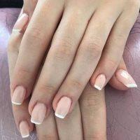 Idée Cadeau Face à Face Cuges-les-Pins - Nails art 2