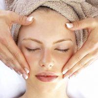 Idée Cadeau Face à Face Cuges-les-Pins - soin visage eclat sublime a l orientale