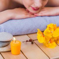 Idée Cadeau Le Havre de Fay Rouessé-Vassé - Massage détente