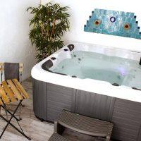 Idée Cadeau Maison Saint-Louis Besse-sur-Issole - le Spa