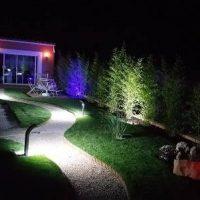 Idée Cadeau Spa Source de la Sainte-Baume Plan-d'Aups - la maison