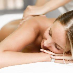 Idée Cadeau Atelier Amelie Estheticienne à domicile Perigueux - Forfait 6 massages