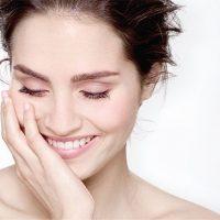 Idée Cadeau Bulle d'évasion & Spa Blois - Soin du visage beauté essentielle - payot