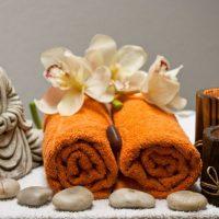 Idée Cadeau Bulle d'évasion & Spa Blois - massage californien
