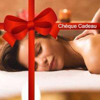 Idée-Cadeau-Cocoon-Bioty-Meyreuil-chèque-cadeau