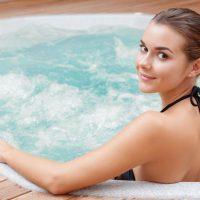 Idée Cadeau Destination Jeunesse Tournefeuille - Le bain
