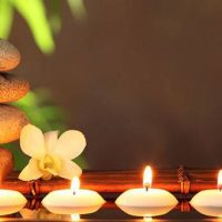 Idée Cadeau Le Havre de Fay Rouessé-Vassé - Massage bien etre