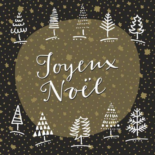Idée Cadeau Les Soins de Marine Saint-Jean-du-Doigt - offre de Noel