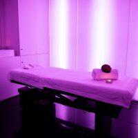 Idée Cadeau O Beauty & Spa La Teste-de-Buch - CABINE ROSE